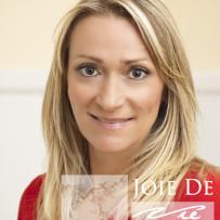 Lois Comeaux – Owner