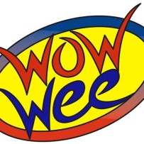 Another Great Wow Wee Review