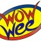 WoW Wee – Point of Vue Magazine